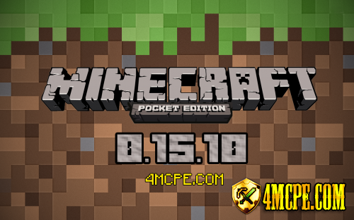 Как скачать minecraft pocket edition